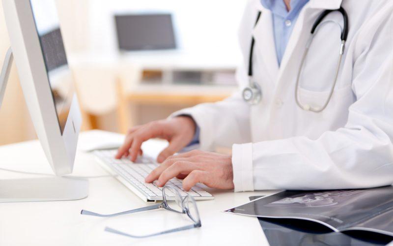 Разбираемся в Приказе Министерства здравоохранения РФ № 327н «Об особенностях допуска физических лиц к осуществлению медицинской деятельности и (или) фармацевтической деятельности …»