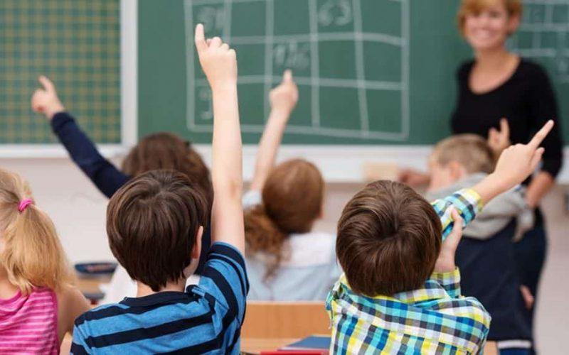 Роль педагога в современном обществе