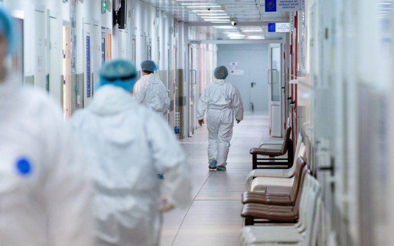 Мораторий и продление документов медицинских работников в 2021 году